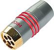 Kabel Splitter